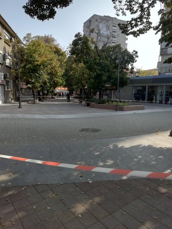 nyama-bomba-v-magazin-na-glavnata-politziyata-tarsi-avtora-na-zaplashitelnata-belezhka